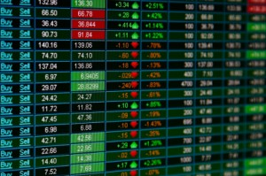 Whats a good stock trading web site?