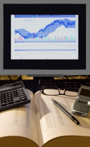 Online Share Trading Comparison for Australia